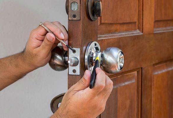 Cerrajeros sabadell 24 horas baratos 637 040 274 - Cerrajeros en sabadell ...